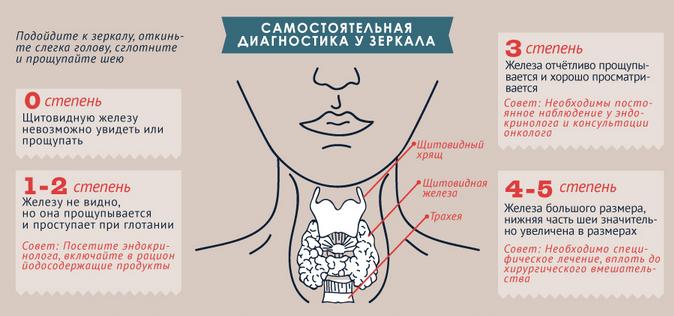 Arterinės hipertenzijos gydymas | ingridasimonyte.lt